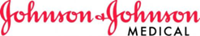 Johnson and Johnson Medical